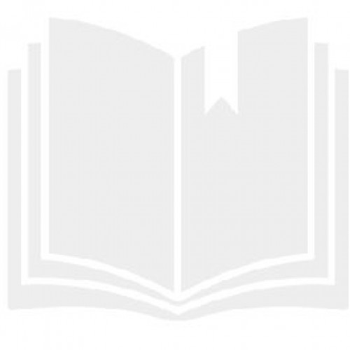 Tosafos: Tractate Berachos - Volume 2: Chapters 6-9