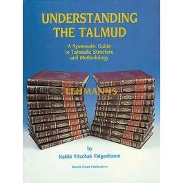 Understanding the Talmud
