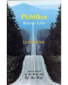 Pichifkes