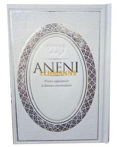 Aneni - Francais