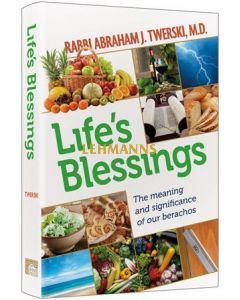 Life's Blessings