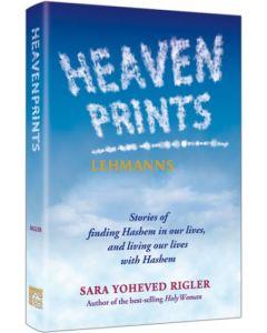 Heavenprints