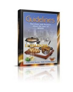 Guidelines Bishul