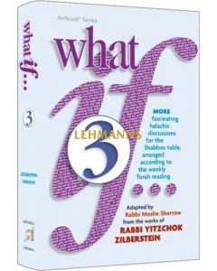 What If... Volume 3