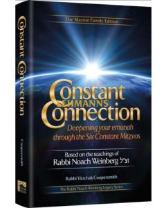 Constant Connection