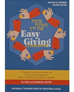 Easy Giving