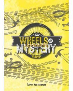 Wheels of Mystery
