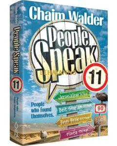 People Speak 11