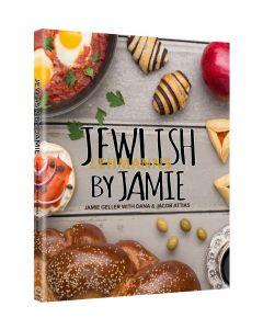 Jewlish By Jamie