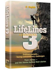 LifeLines 3