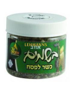 "Ner Mitzvah Besamim (Mini) - kosher l""pesach"