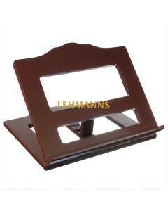 Wooden Table Shtender