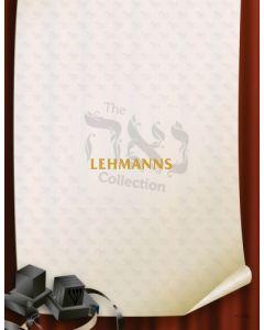 Notelets- Tefillin Design-50 Pack 10.2X7.6cm