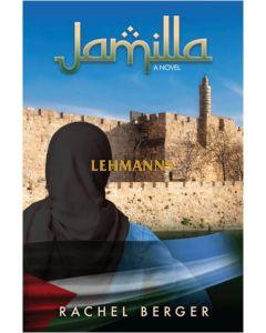 Jamilla