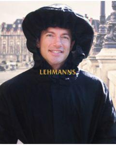 Shayne Coat for Men - Size Small 34/36