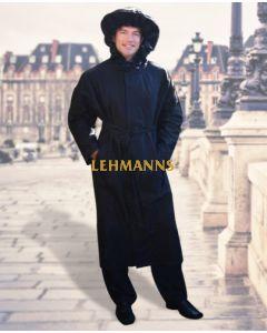 Shayne Coat for Men - Size X-Large 46/48