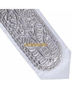 Atarah- Gifluchte- Silver 14cm