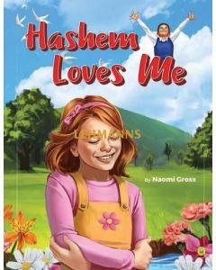 Hashem Loves Me