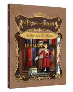 The Prince Who Forgot