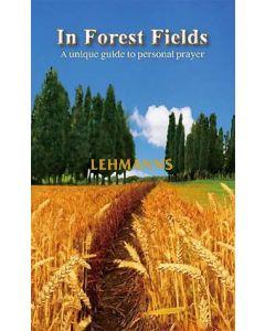 In Forest Fields P/B