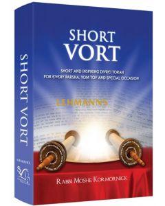 Short Vort