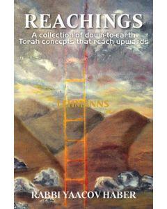 Reachings