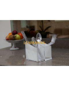 Feldart: Cutlery Holder - Multi Purpose Organiser