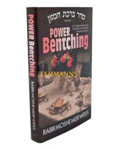 Power Bentching