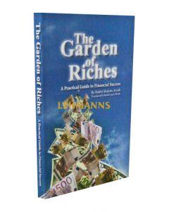 Garden of Riches (Paperback)