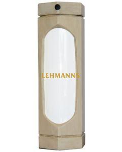 Kosherlamp Max Ivory (European Plug)