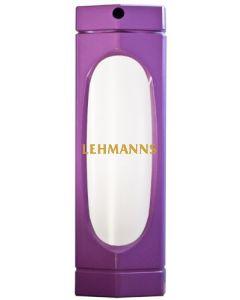 Kosherlamp Max Purple (European Plug)