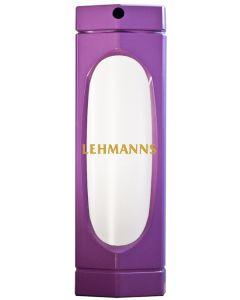 Kosherlamp Max Purple (UK Plug)