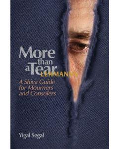 More Than a Tear