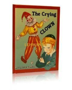 Crying Clown (My Little World Series 2)