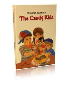 The Candy Kids