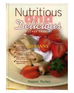 Nutritious & Delicious