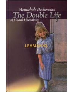 Double Life of Chani Greenberg