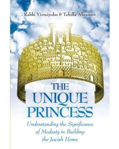 The Unique Princess