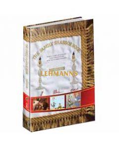 Feldheim: Family Shabbos Book Bereishis by Gold, Gadi Pollack & Yoni Gerstein