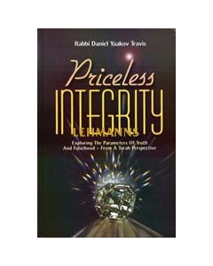 Priceless Integrity