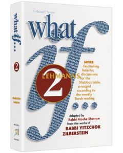 What If... Volume 2