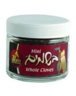 Ner Mitzvah Besamim (Mini) - (Whole Cloves)
